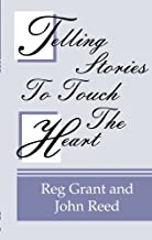 Best the touch story Reviews