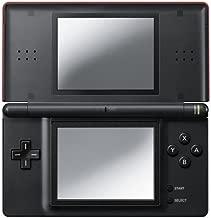 Nintendo DS Lite Crimson / Black [Japan Import]