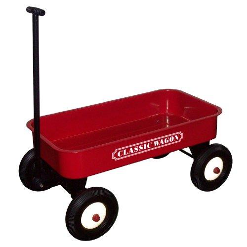 Great Gizmos - Gg8315 - Chariot À Tirer - Chariot-Jouet