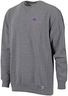 Russell Athletic Frank Sweatshirt