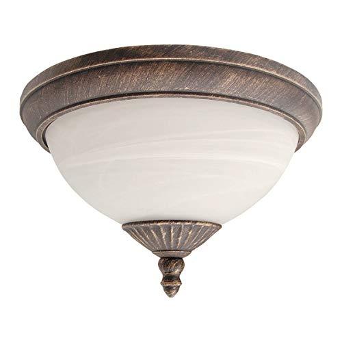 Madrid buiten - plafondlamp