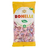 Bonelle ai gusti di Frutti di Bosco, 1 kg...