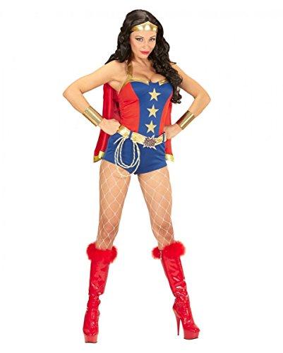- Supergirl Sexy Kostüme