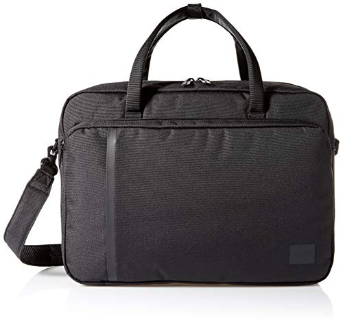 Herschel Gibson Large laptoptas