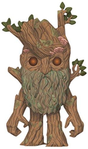 FUNKO POP! MOVIES: Lord of the Rings - 6 Treebeard