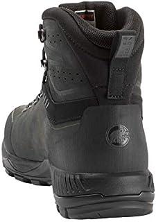 Mammut Men's Mercury Tour Ii High GTX Rise Hiking Shoes