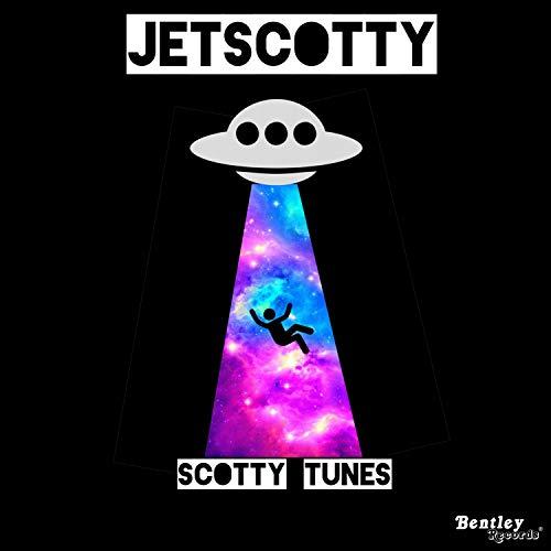 Scotty Tunes [Explicit]