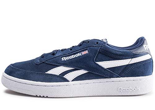 Chaussures Reebok Revenge Plus