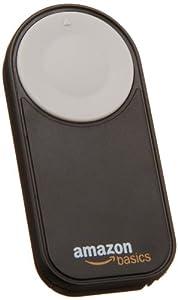 Geeignet für: T4i, T3i, T2i, T1i, XT, Xti, 5D Mark II, 7D Geeignet für: EOS 650D, 600D, 550D, 500D, 400D, 350D, 5D Mark II, 7D Lieferung in zertifizierter frustfreier Verpackung Beseitigen Sie Vibrationen und erhöhen Sie die Bildschärfe mit dieser dr...
