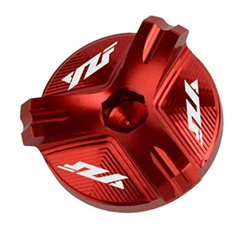Ting Ting TTRS Store FIT FOR FOR Yamaha R1 R3 R6 YZF-R3 YZF-