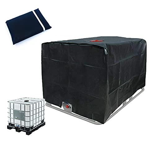 SXJC IBC-Tank Behälter Container...