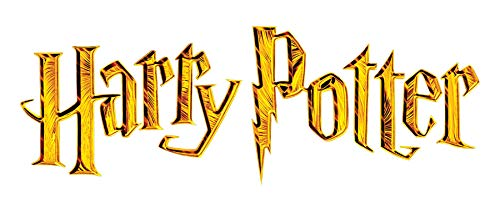 Harry-Potter-Harry-Potter-Milk-Chocolate-Wands-with-Spell-Sheet-Jelly-Belly-Pack-of-1
