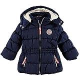 Babyface Girls Jacke Winter BBE20308150, Fb. Marine blau (110)