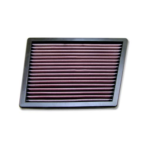 DNA High Performance Air Filter for Mini Cooper 1.5L (14-16) PN:P-MC20S15-01