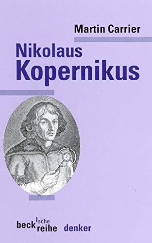 Nikolaus Kopernikus (Beck'sche Reihe)