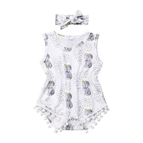 EITC Baby Boy New Suit Short Sleeve Jersey Suit Set 0-24 Months Summer 1-2 Years Old