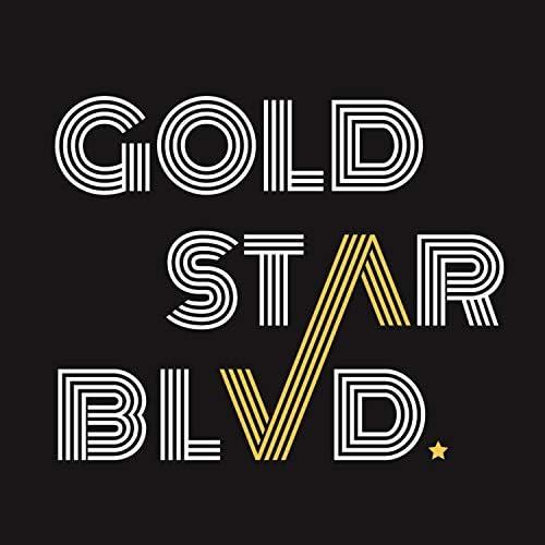 Gold Star Blvd.