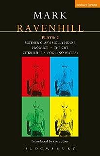 Best citizenship play mark ravenhill Reviews