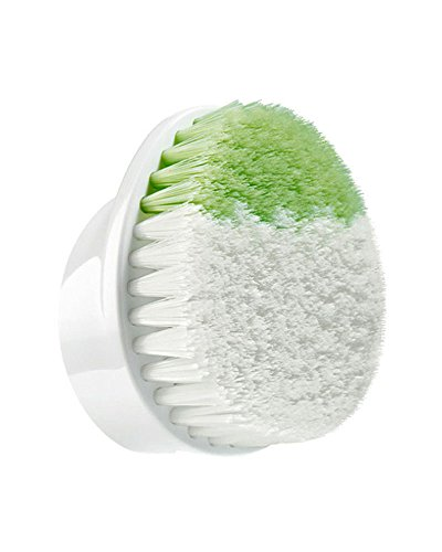 Clinique Sonic System Purifying Cleansing Brush Head 1 Unidad 100 g