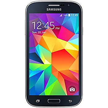 Samsung Galaxy Grand Neo Plus - Smartphone libre Android (pantalla 5