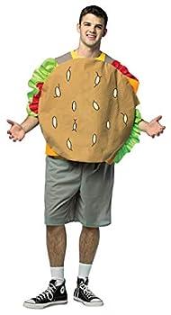 Best bobs burgers costume 2 Reviews
