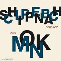 Schlippenbach Plays Monk