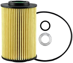 Hastings Filters LF642 Oil Filter Element