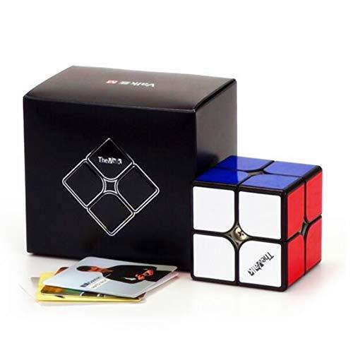 VALK 2 M 2x2 Magnetic Puzzle