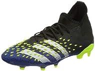 Football Shoes Contemporary desgin Perfect ball control