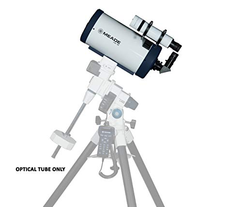 Why Should You Buy Meade 6 LX85 Newtonian Reflector (OTA ONLY)