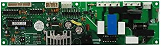 Turbo Air 30243R0200 Main Printed Circuit Board For Tgf-49f by Turbo Air