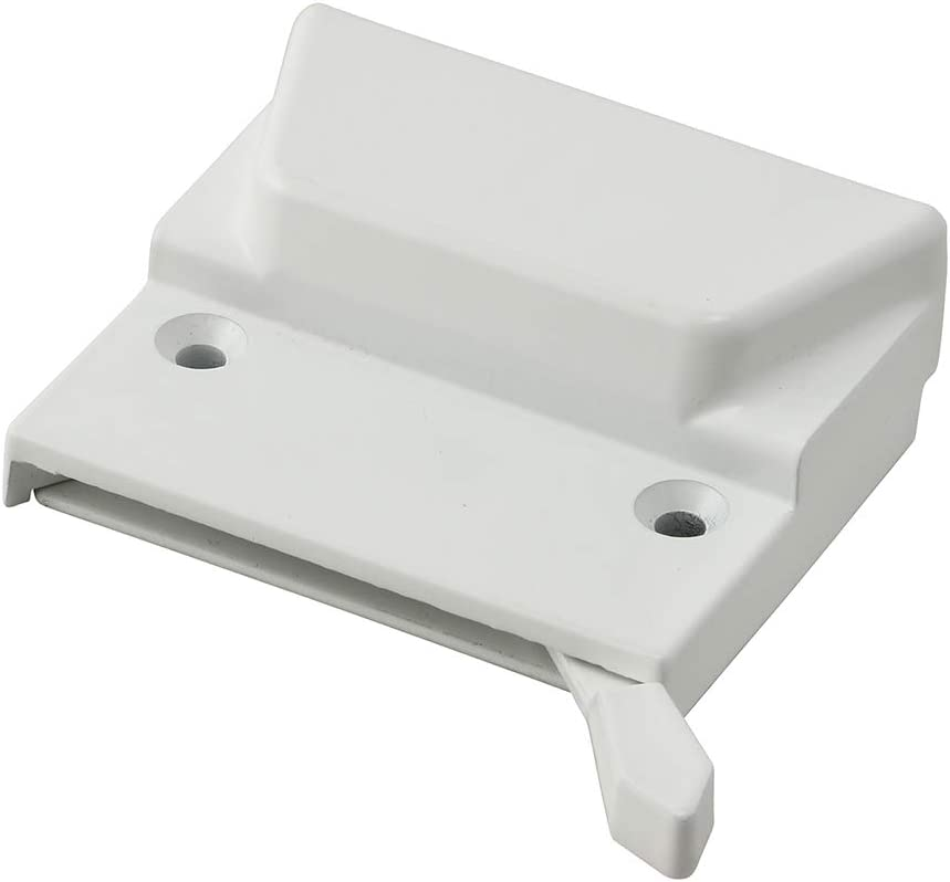 Low Max 81% OFF Profile Sash Max 65% OFF Lock for Marvin Tie White Windows Bar Off