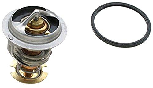 Gates 33918 180f//82c Thermostat