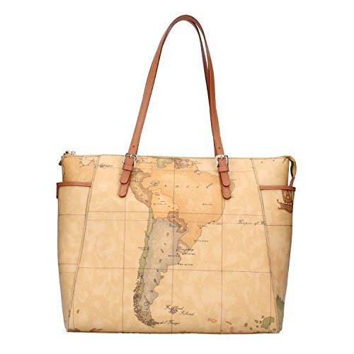 ALVIERO MARTINI Shopping c/Fibie C E001 6000