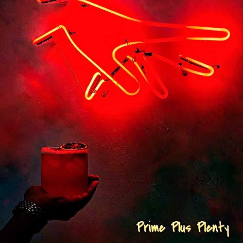 Prime Plus Plenty