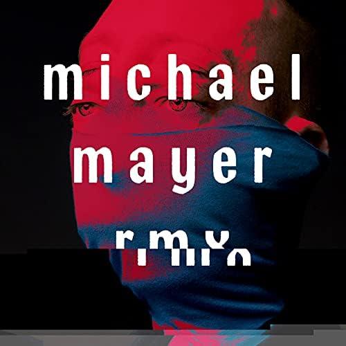 Douglas Greed & Michael Mayer