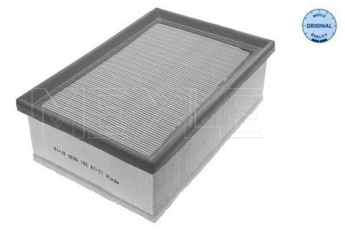 Meyle 11-12 321 0030 Filtre à air