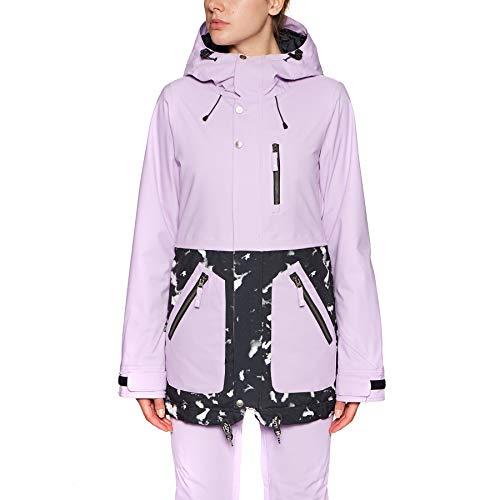 Nikita Sycamore 2020, lavender