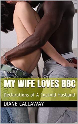Husband Films Wife Amateur Bbc