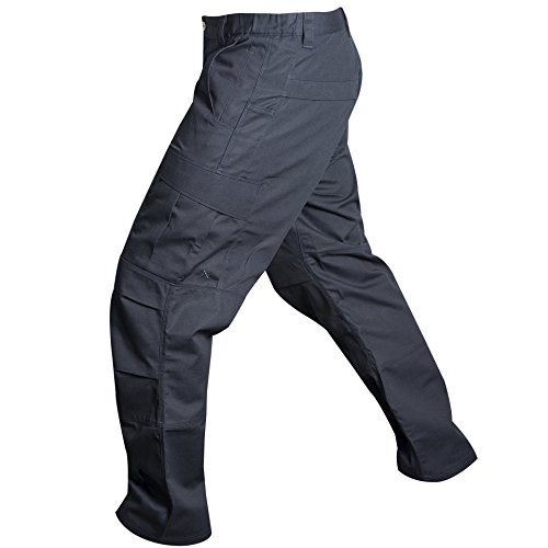 Vertx Mens Men's Phantom OPS Tactical Pants