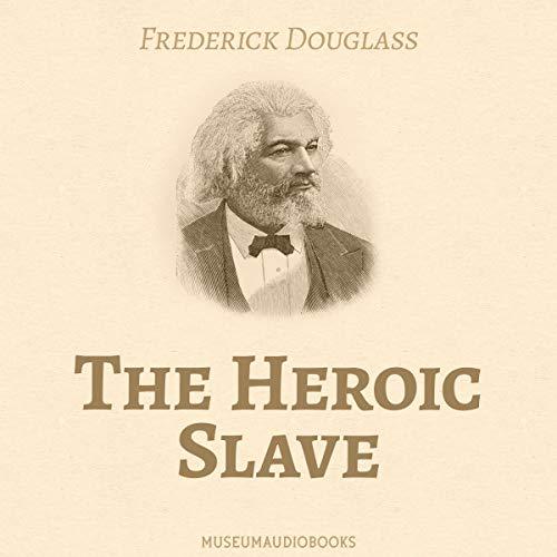 The Heroic Slave Titelbild