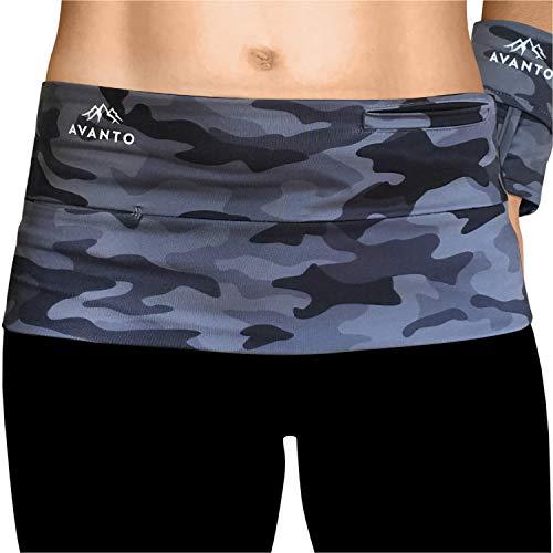 Avanto Lifestyle Belt on Amazon.com