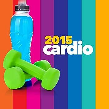 2015 Cardio