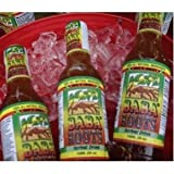 Baba Roots New & Envigorating Pack of 3(5floz)