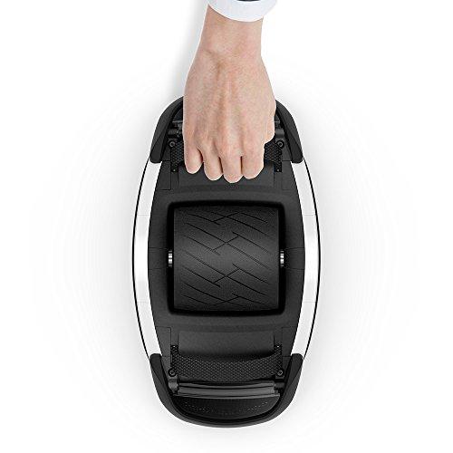 Segway-Ninebot Drift W1