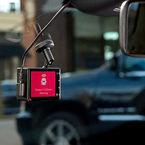 Garmin Dash Cam 55 – ultrakompaktes Design - 12