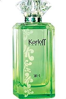 Korloff Kn°I for Women 88 ml