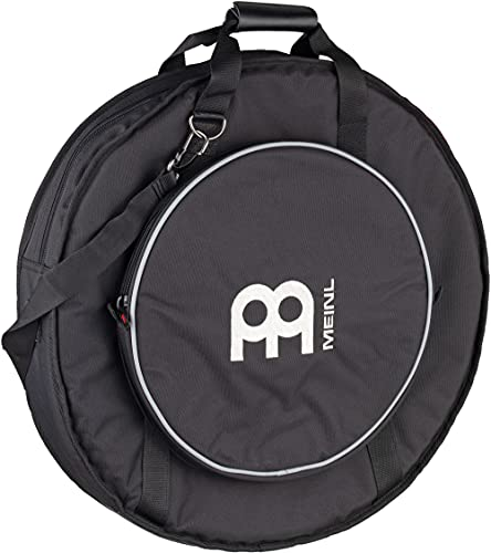 Meinl Cymblas 22 inch Professional Backpack for Cymbal - Bl