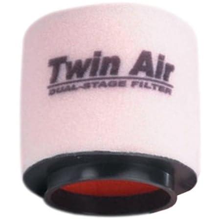 Twin Air 150920 Air Filter