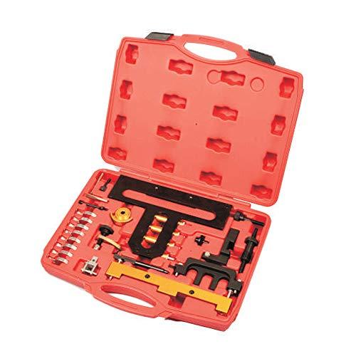 Special Tools ST-1690 Motor- Einstellwerkzeug für BMW N42 N46 B18/-A B20/-A/-B Steuerzeiten Zahnriemen